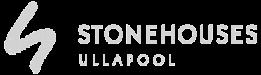 Stonehouses