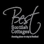 Best Scottish