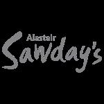 Sawdays